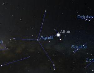 constelacion-aguila-aquila